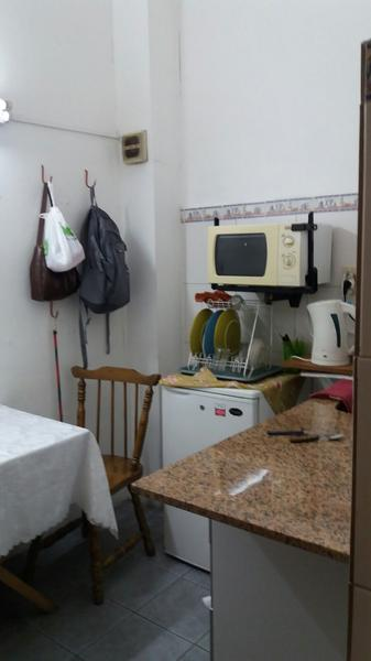 Foto Local en Venta | Alquiler en  Pocitos ,  Montevideo  Local impecable esquina en punto estratégico