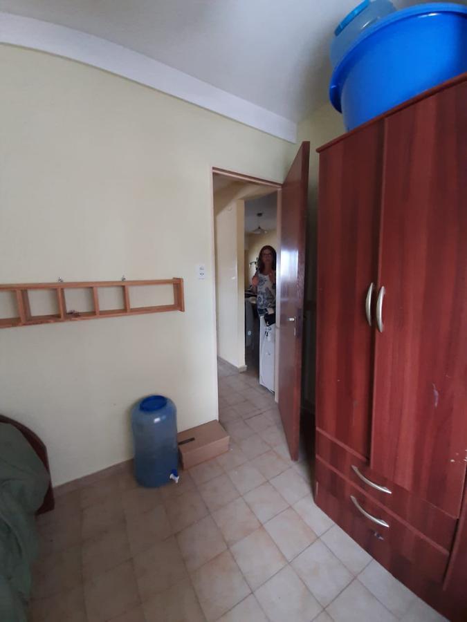 Foto Departamento en Venta en  La Plata ,  G.B.A. Zona Sur  61 11 Y 12
