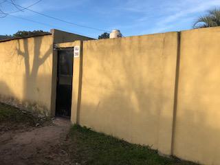 Foto Departamento en Venta en  Concordia,  Concordia  Tala al 2100