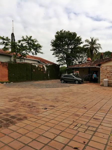 Foto Local en Alquiler en  Seminario,  San Roque  Zona Seminario