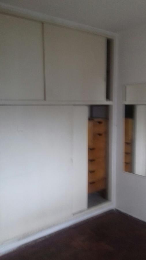 Foto Departamento en Alquiler en  Lourdes,  Rosario  Departamento de 1 dormitorio - Callao 1164 02-02