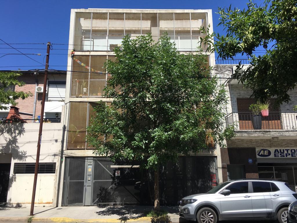 Foto Departamento en Venta en  Saavedra ,  Capital Federal  Zapiola al 4100