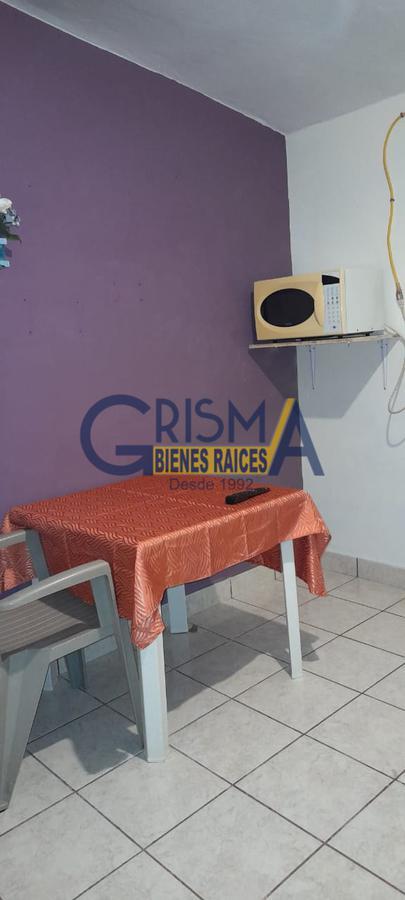 Foto Departamento en Renta en  La Rivera,  Tuxpan  SUITE EN LA RIVERA