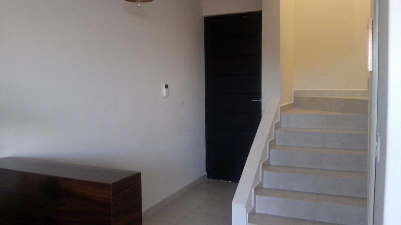 Foto Casa en Venta en  Hermosillo ,  Sonora  Casa en venta en Velas Residencial al norte de Hermosillo, Sonora