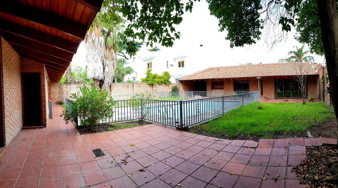 Foto Casa en Venta |  en  Urca,  Cordoba  Victorino Rodriguez al 2000