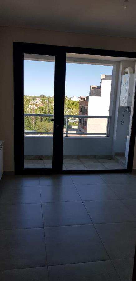 Foto Departamento en Venta en  Cipolletti ,  Rio Negro  Sarmiento 546