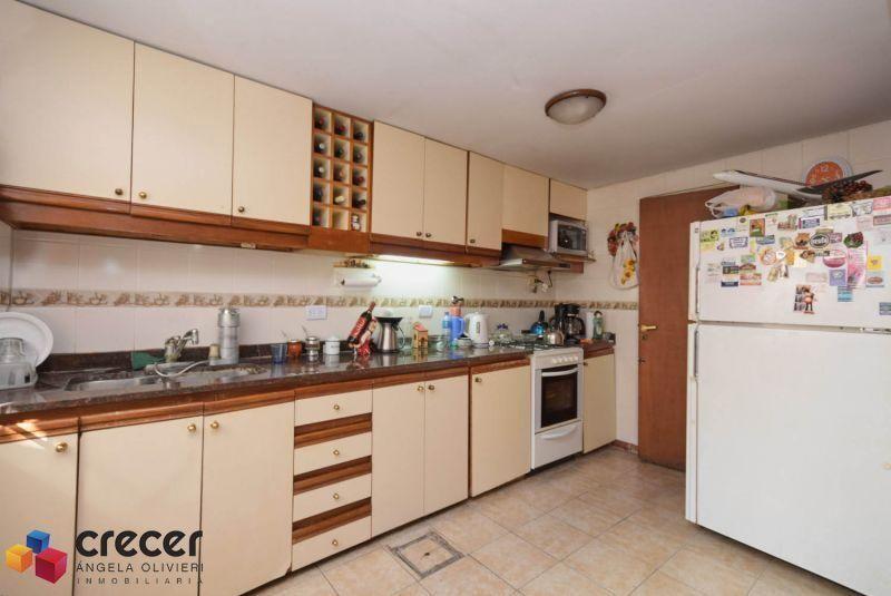 Foto Casa en Venta en  Villa Pueyrredon ,  Capital Federal  JOSE CUBAS 2100