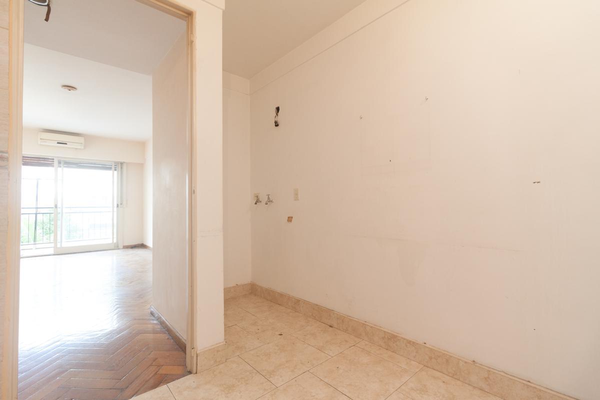 Foto Departamento en Venta en  Villa Urquiza ,  Capital Federal  Olazabal al 5200