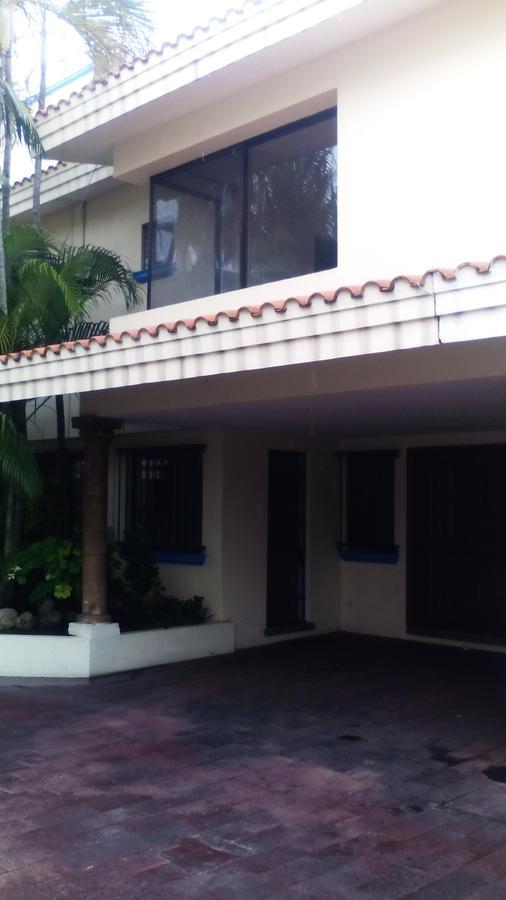 Foto Casa en Renta en  Centro ,  Tabasco  Privada El Arenal, Calle Pedro C. Colorado