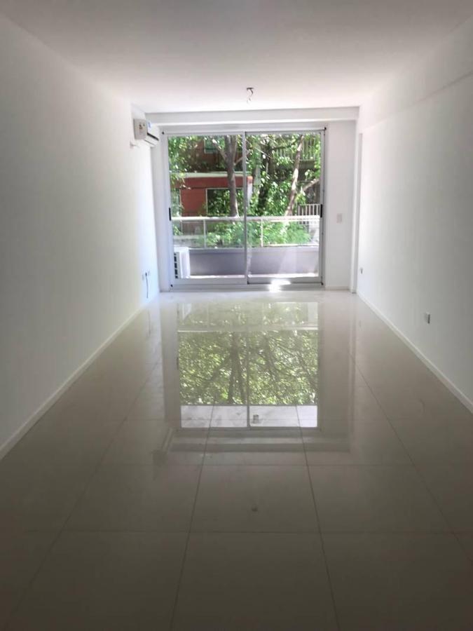 Foto Departamento en Venta |  en  Nuñez ,  Capital Federal  Muy lindo Monoambiente tipo loft (2 amb sin dividir) con Laundry, detalles de calidad, Amenabar 3300