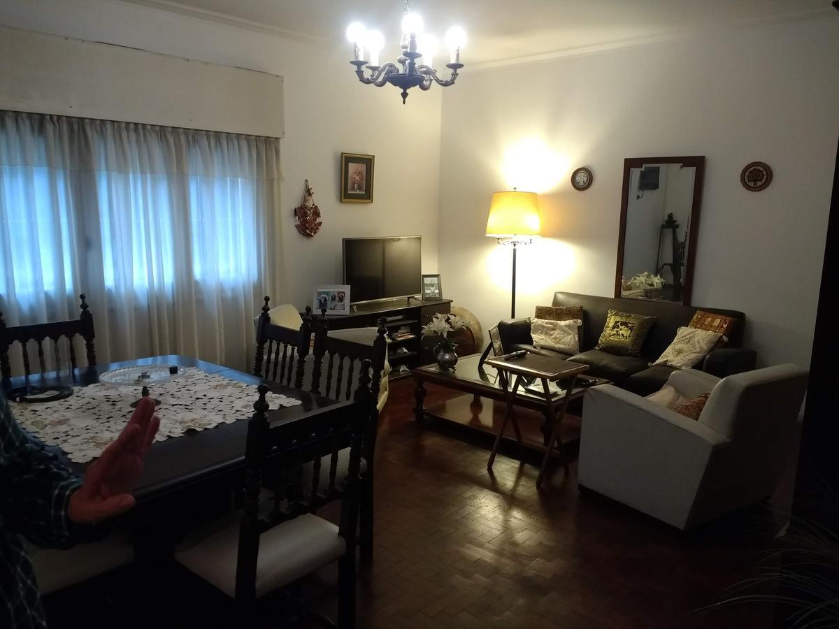 Foto Departamento en Venta en  Centro,  Rosario  San Lorenzo al 2041