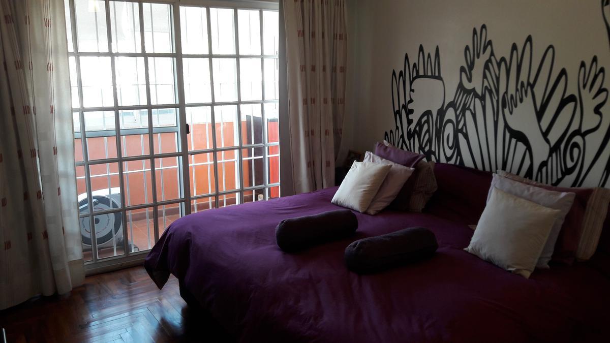 Foto Casa en Venta en  Olivos,  Vicente Lopez  Domingo de Acasusso al 2900