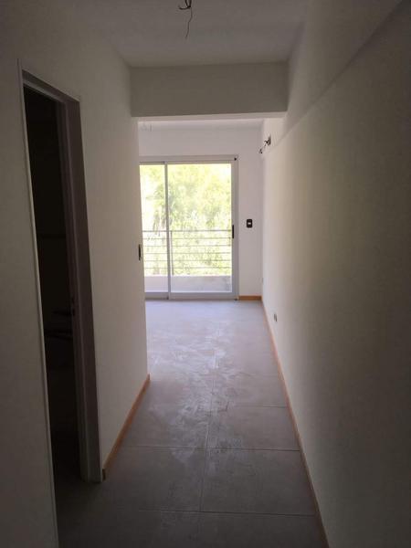 Foto Departamento en Venta en  Ituzaingó,  Ituzaingó  24 de Octubre 790 2ºD