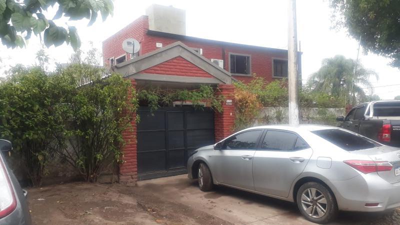 Foto Casa en Alquiler en  Yerba Buena ,  Tucumán   Alquiler Temporario Guatemala  al 400