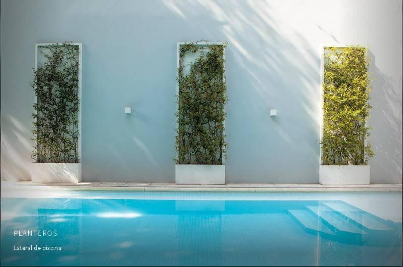 Foto Casa en Venta en  Botanico,  Palermo  Lavalleja al 1000