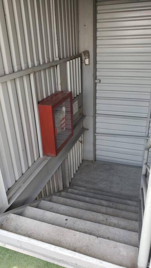 Foto Departamento en Venta | Renta en  Lindavista,  Guadalupe  Torres de Linda Vista