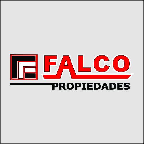 Foto Terreno en Venta en  Flores ,  Capital Federal  Paez 2600