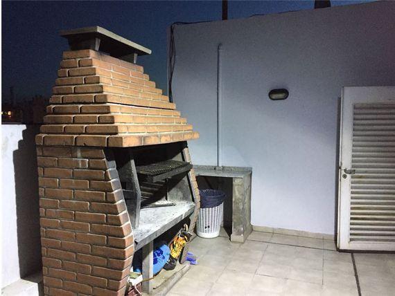 Foto Departamento en Venta en  Caballito Norte,  Caballito  Espinosa al 100