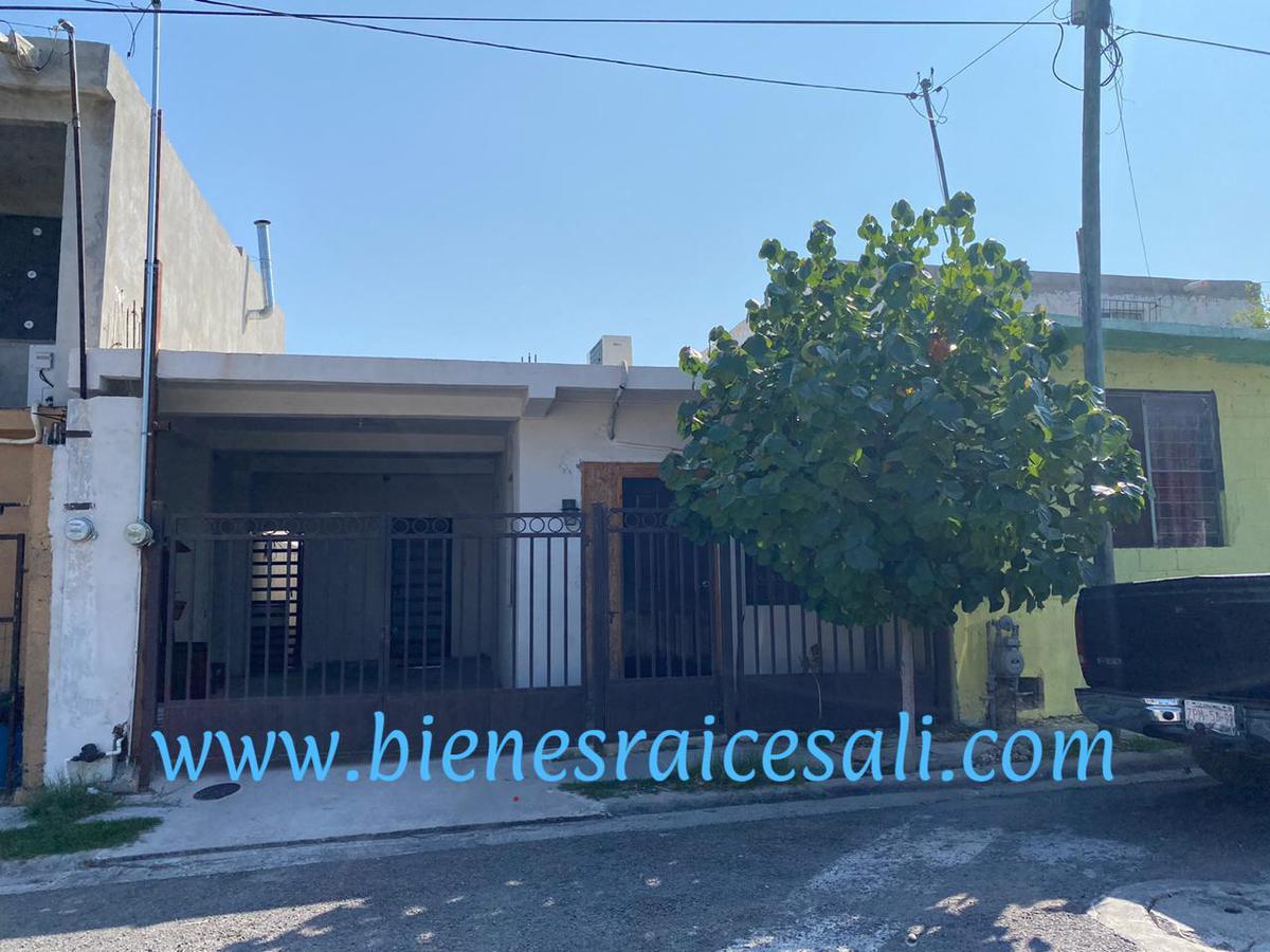 Foto Casa en Venta en  Los Montes,  Piedras Negras  Sierra de la Encantada, Los Montes