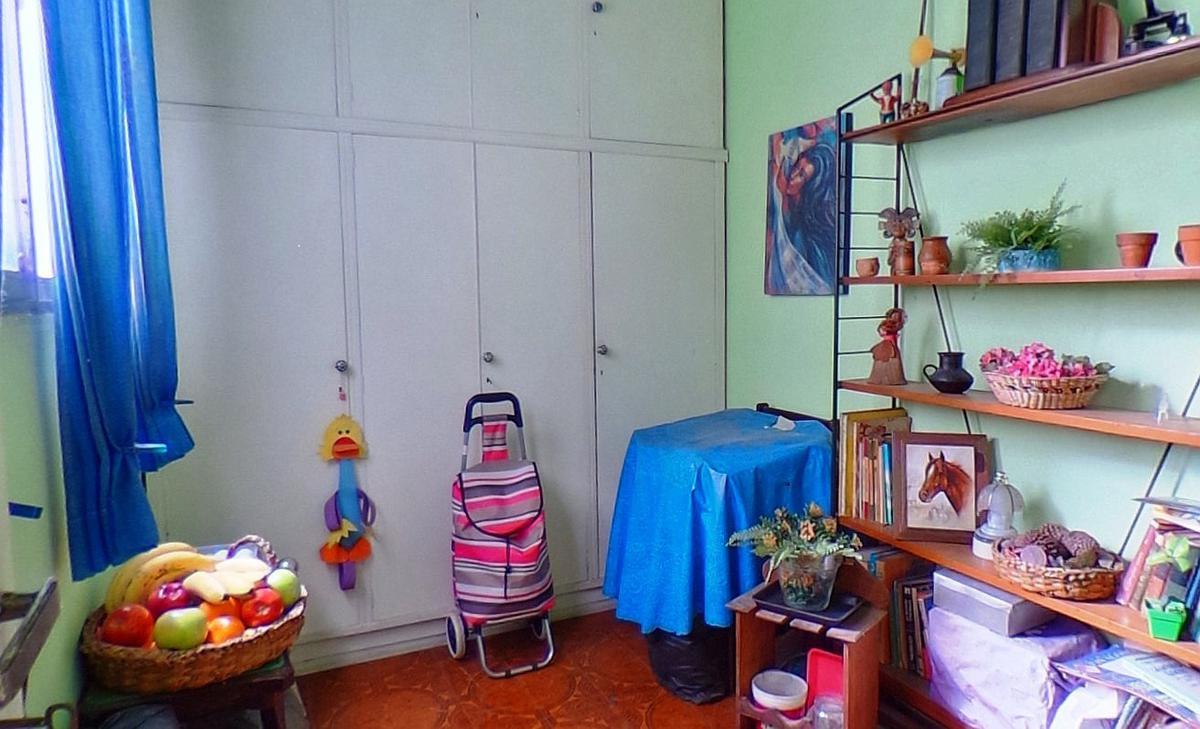Foto Departamento en Venta en  San Nicolas,  Centro  MONTEVIDEO al 100