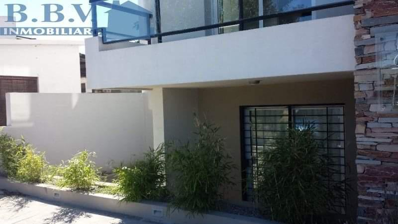 Foto Apartamento en Alquiler en  Colonia del Sacramento ,  Colonia  Apartamento de 1 dormitorio, totalmente amoblado a metros de Rambla Costanera