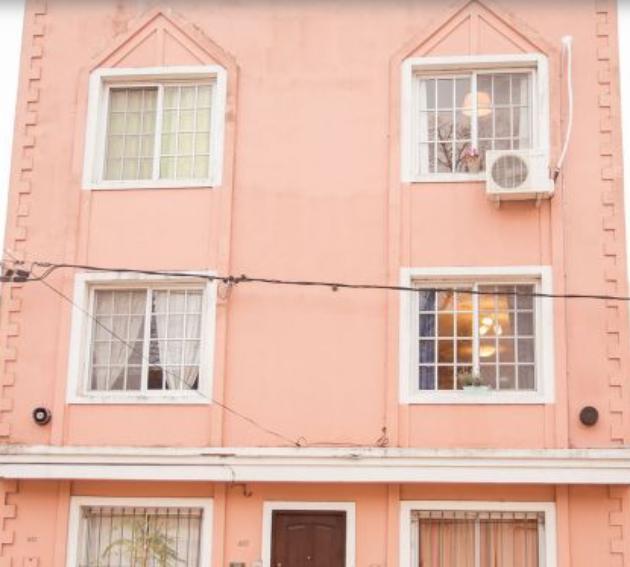 Foto Departamento en Venta en  La Plata ,  G.B.A. Zona Sur  70 e/ 4 y 5