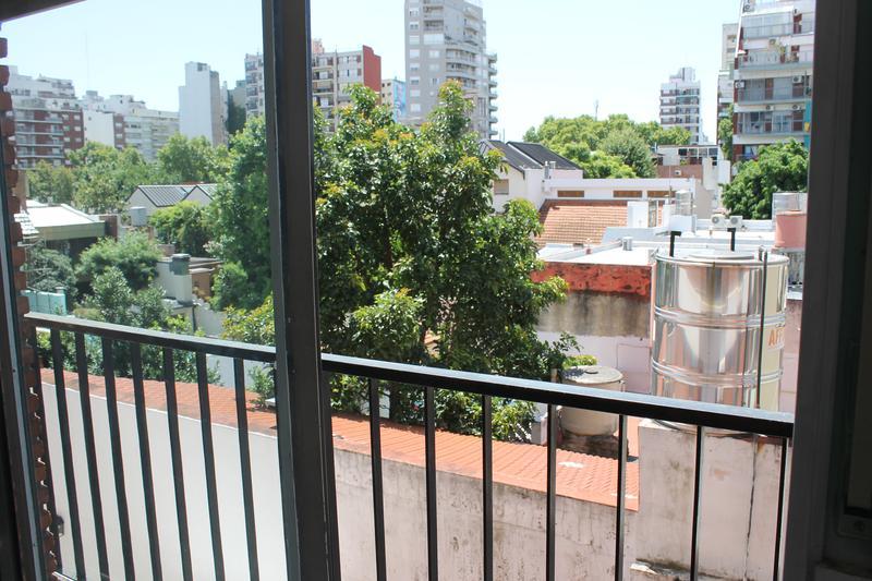 Foto Departamento en Venta en  Nuñez ,  Capital Federal  Vilela al 2600