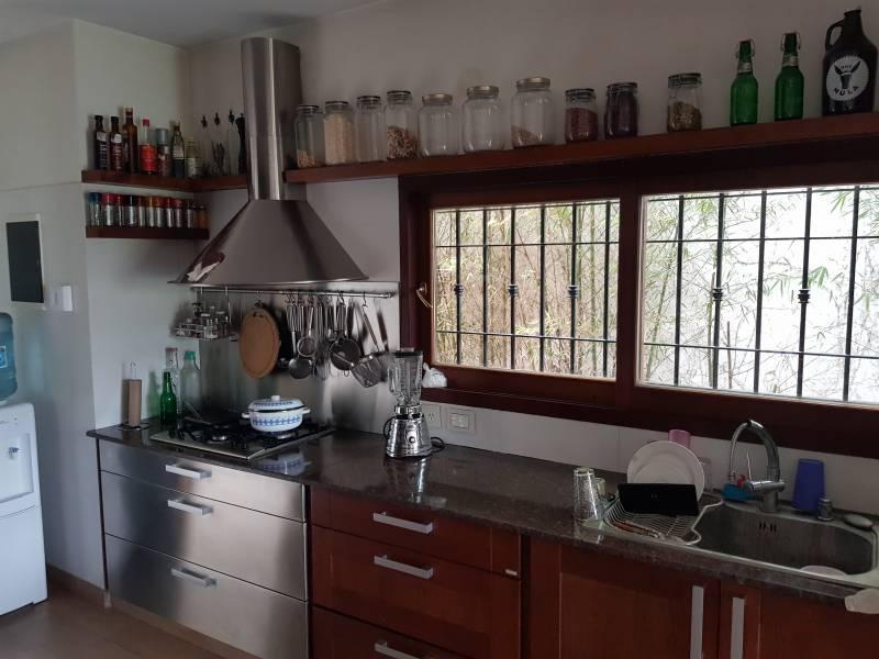 Foto Casa en Venta en  Hurlingham,  Hurlingham  MIRANDA  972