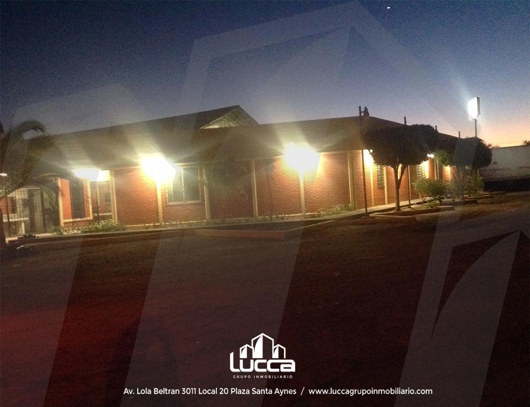 Foto Quinta en Venta en  Culiacán ,  Sinaloa  PREDIO LOS BECOS Y CARRIZAL SINDICATURA LAS TAPIAS
