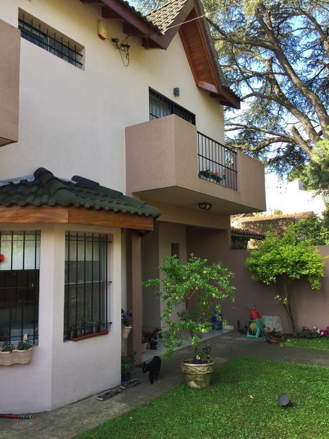 Foto Casa en Venta en  Don Torcuato,  Tigre  Gral.  Alvear al 1500