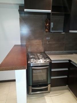 Foto Departamento en Alquiler temporario en  Nuñez ,  Capital Federal  VUELTA DE OBLIGADO 4500
