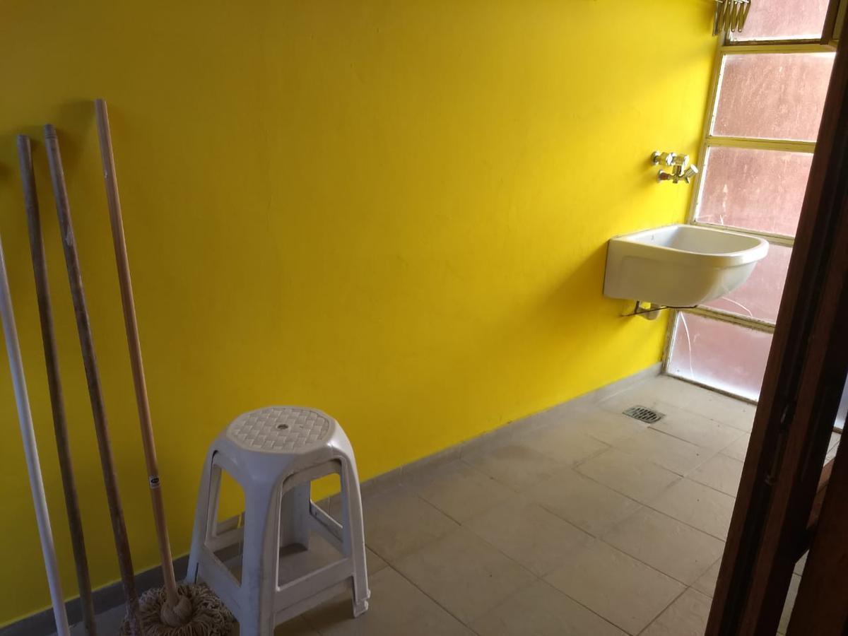 Foto Departamento en Venta en  La Capital ,  Santa Fe  Corrientes 2739