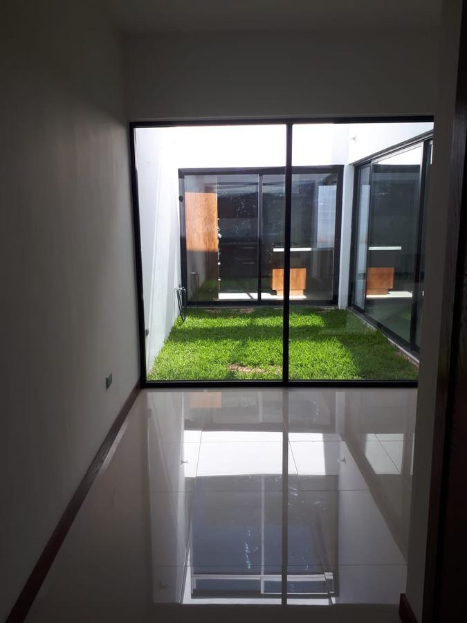 Foto Casa en Venta en  Residencial Albaterra,  Chihuahua  RESIDENCIAL ALBATERRA 2, FRACC. PRIVADO. ESTRENE RESIDENCIA.