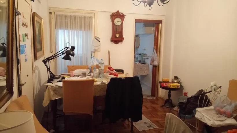 Foto Departamento en Venta en  Palermo ,  Capital Federal  Paraguay al 3700