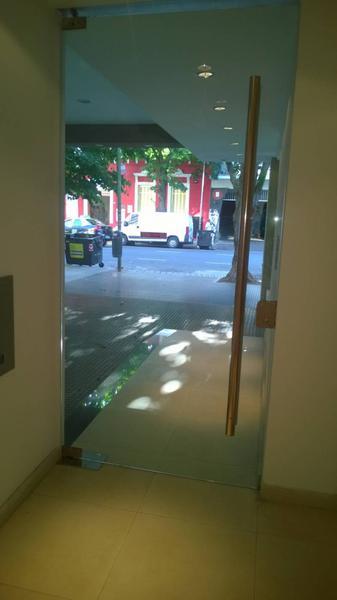 Foto Departamento en Venta en  Boedo ,  Capital Federal  Boedo al 600
