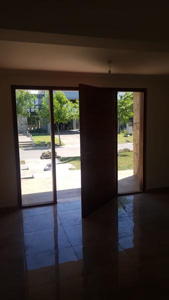Foto Casa en Venta en  Fincas del sur 2,  Cordoba Capital  Casa en fincas del Sur 2