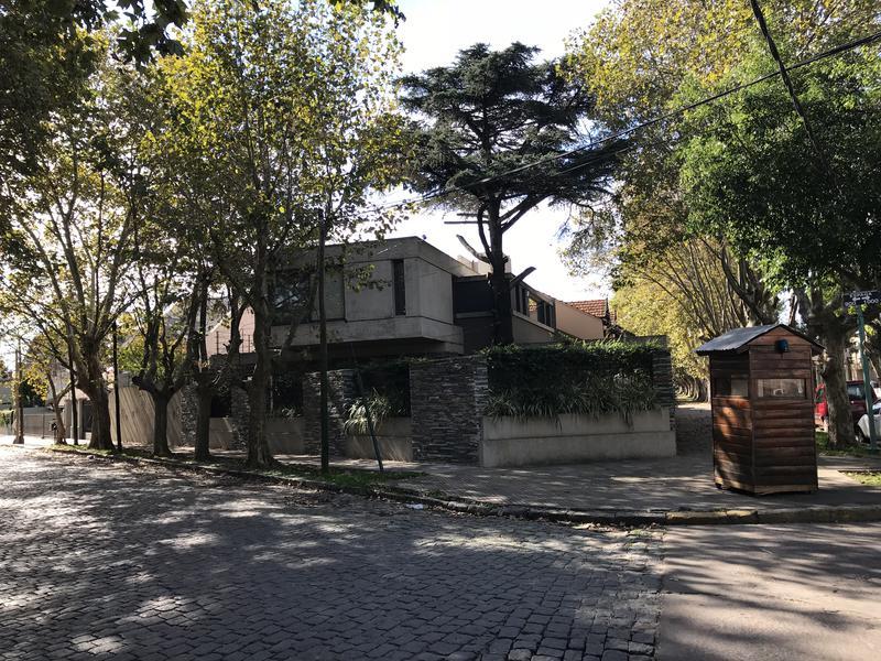 Foto Casa en Venta en  Temperley Oeste,  Temperley  LAVALLE 163 ESQ. ESPAÑA
