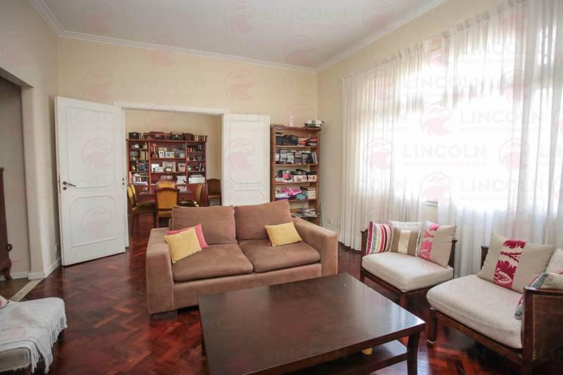 Foto PH en Venta en  Villa Devoto ,  Capital Federal  Gualeguaychu  al 4100