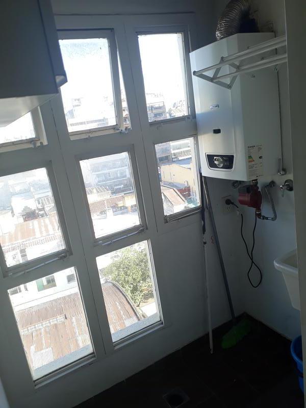 Foto Departamento en Venta en  San Miguel De Tucumán,  Capital  Córdoba N° al 400
