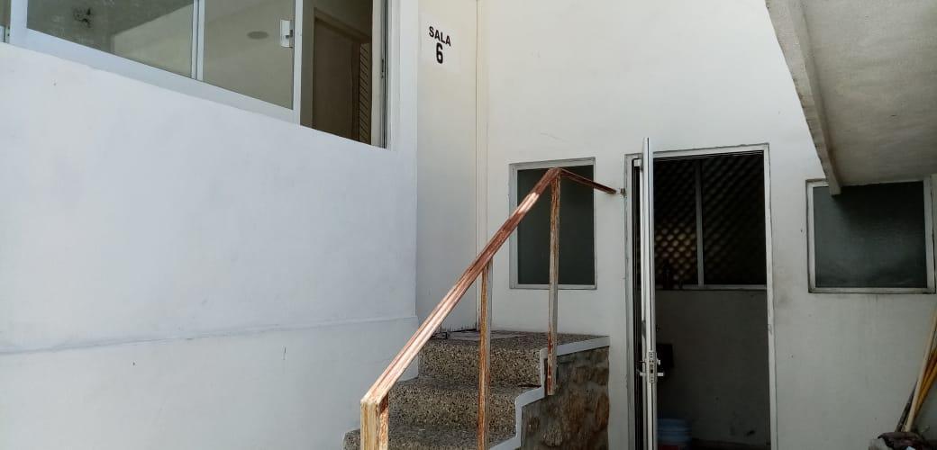 Foto Casa en Venta en  Fraccionamiento Costa Azul,  Acapulco de Juárez  Calle:bougainville Col:costa azul#5