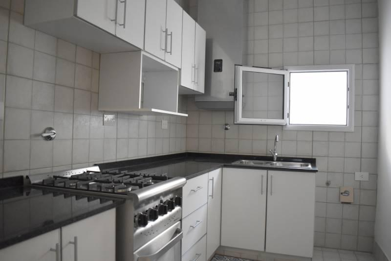 Foto PH en Venta en  Barrio Norte ,  Capital Federal  Marcelo T de Alvear al 2000