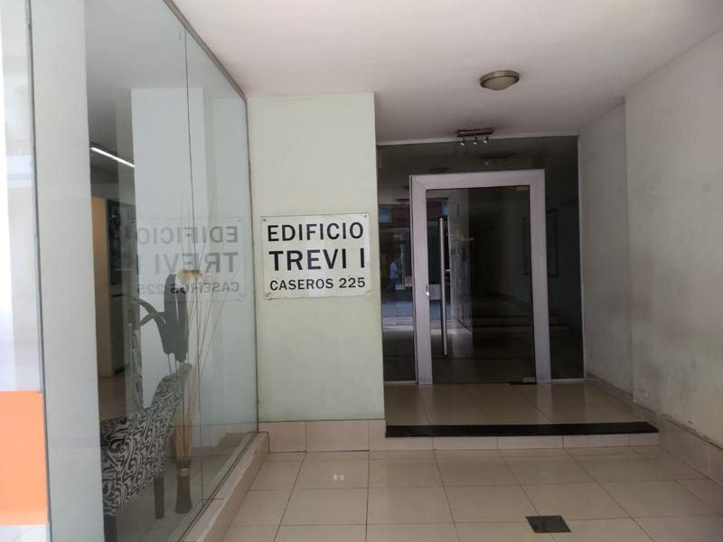 Foto Departamento en Venta en  Centro,  Cordoba  Caseros 225