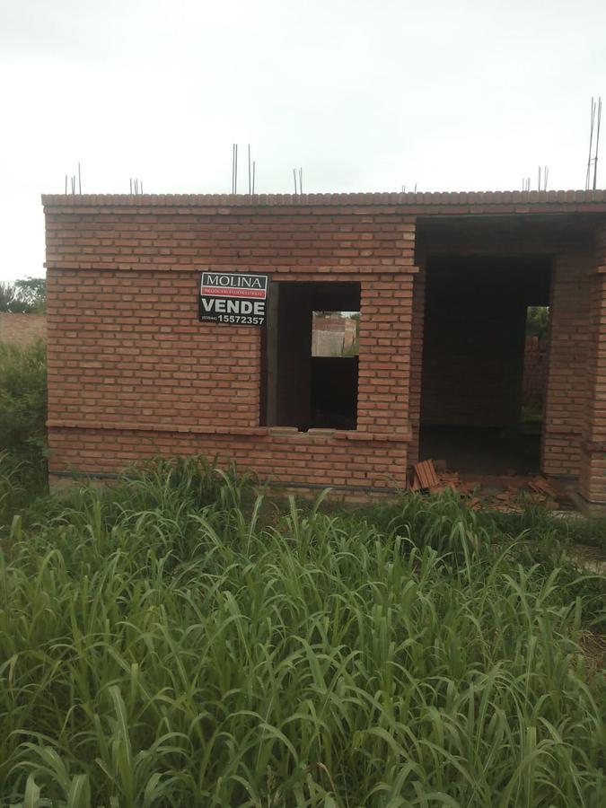 Foto Casa en Venta en  Villa Dolores,  San Javier  CASA  en VENTA en B° Unión, Villa Dolores, Córdoba