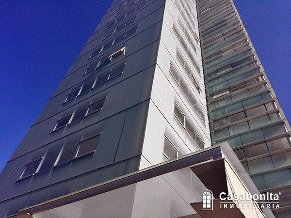 Foto Oficina en Renta en  Lomas de Tecamachalco,  Naucalpan de Juárez  SE RENTAN OFICINAS EN TECAMACHALCO 659.68 m2