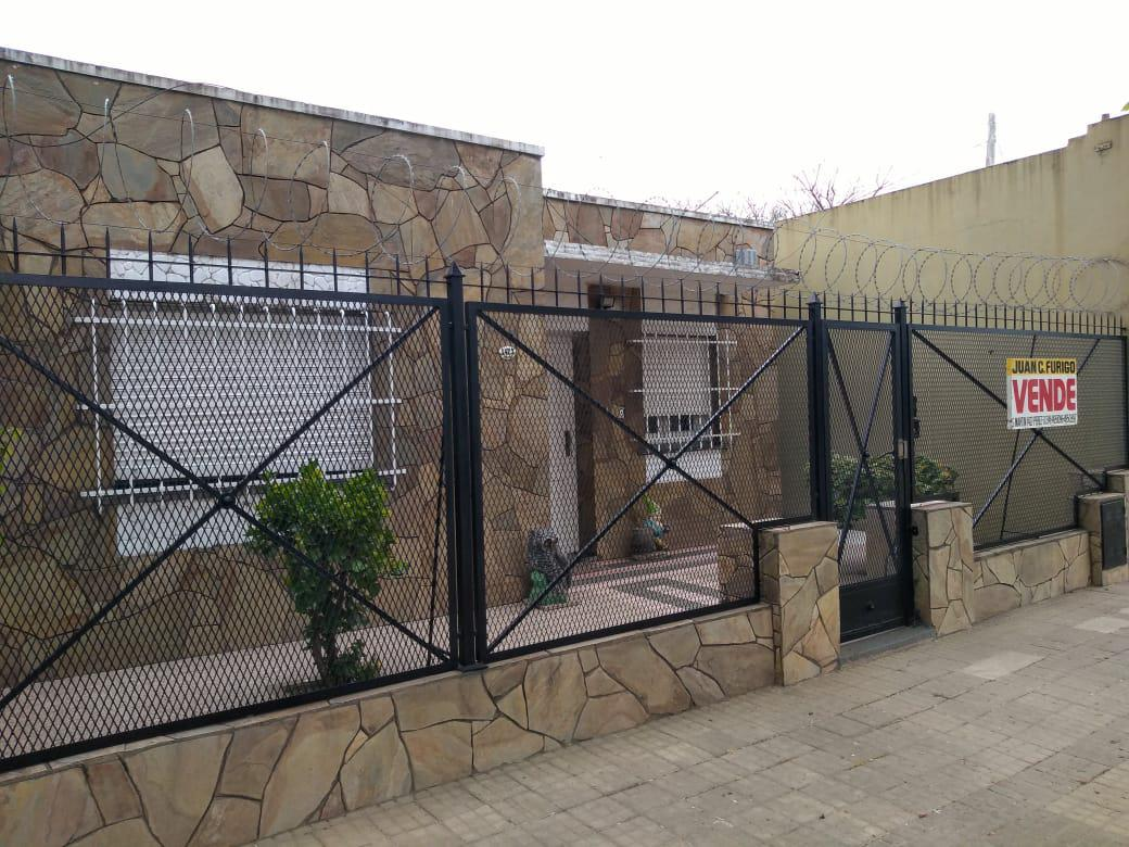 Foto Casa en Venta en  Perez ,  Santa Fe  Morelli al 1400