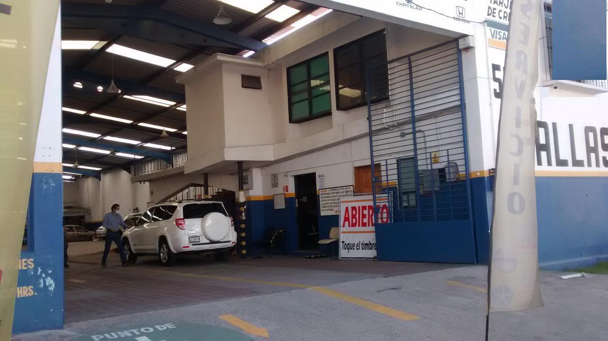 Foto Bodega Industrial en Renta en  Bugambilias,  Puebla  Bodega en renta en Bugambilias Puebla