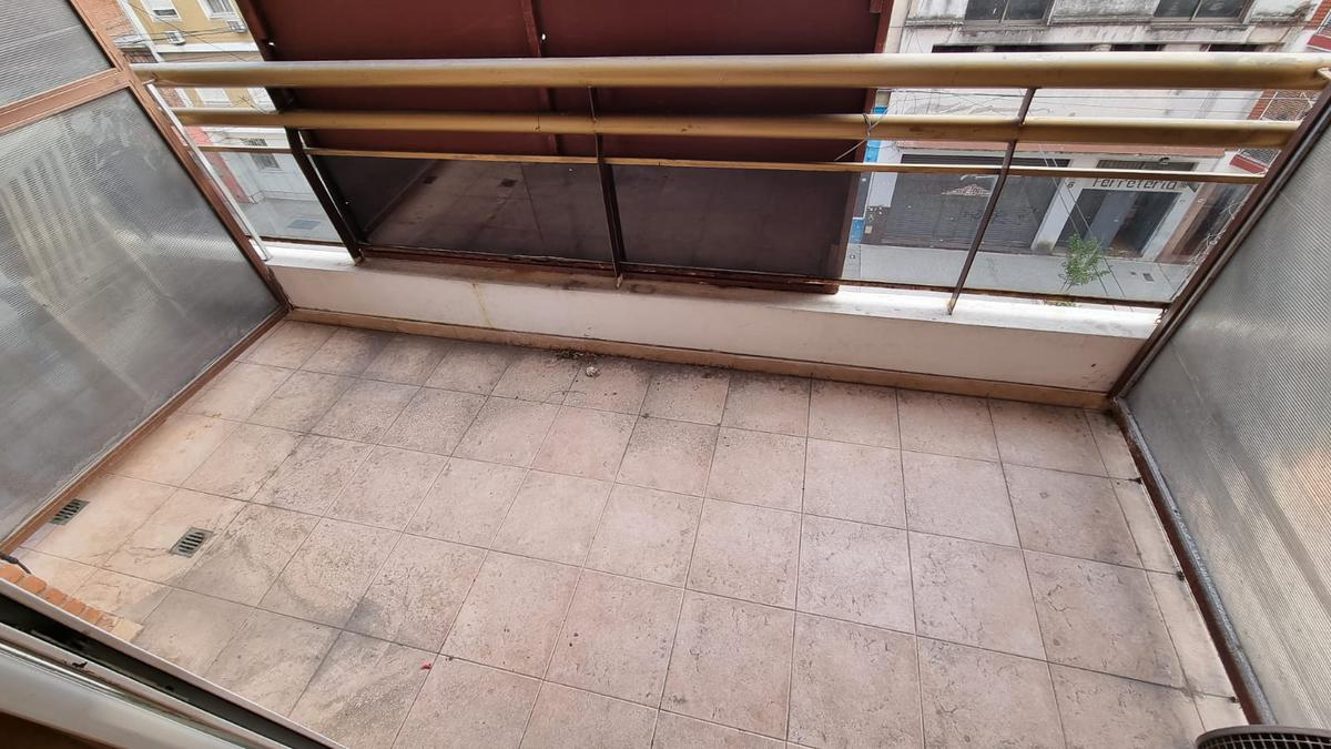 Foto Departamento en Venta en  Palermo ,  Capital Federal  Billinghurst 900