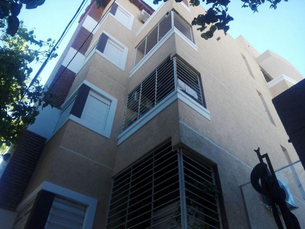 Foto Departamento en Venta en  Alta Cordoba,  Cordoba Capital  Calderon de la Barca al 700