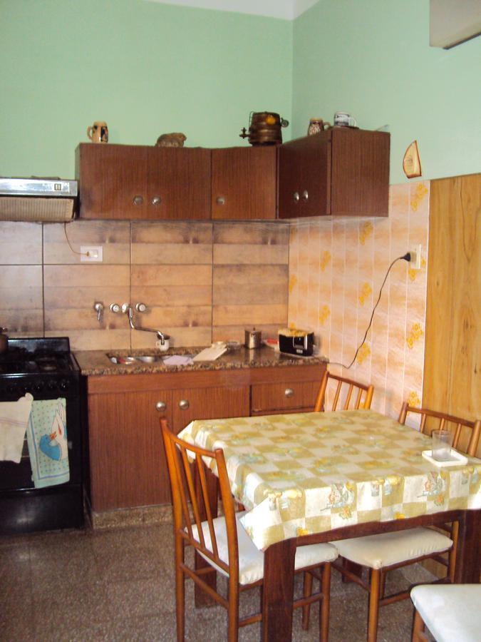Foto Casa en Venta en  Rosario ,  Santa Fe  AVENIDA NUESTRA  SEÑORA DEL ROSARIO 700