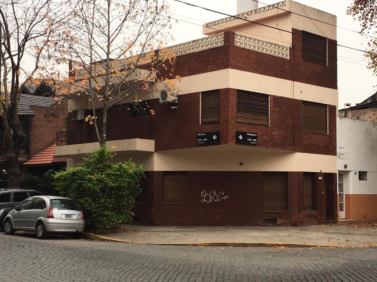 Foto Casa en Alquiler en  Urquiza R,  V.Urquiza  Altolaguirre1989
